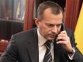 Я не причастен к трагедии и готов сотрудничать со следствием - заявление Клюева