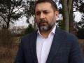 Зеленский объяснил смену главы Луганской ОГА