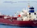 У берегов Африки захватили экипаж судна с украинцем на борту
