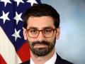 США дадут Украине $200 млн на укрепление обороны