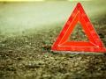 На Ивано-Франковщине водитель отправил в реанимацию семилетнюю девочку