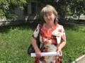 Мать Агеева приехала в Украину