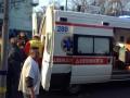 На Закарпатье убили семью из пяти человек