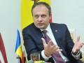 Молдова предъявит России счет за оккупацию Приднестровья