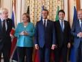 Лидеры G7 обсудили вопрос возвращения России - СМИ