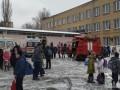 В Одесской области школьников госпитализировали с отравлением газом
