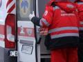 Трое детей в Донецкой области отравились газом