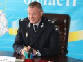 Убийцы Окуевой не задержаны и не установлены - Князев