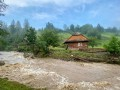 Потоп на Западной Украине: Что происходит в зоне стихийного бедствия