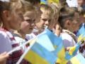 День Европы: Порошенко уверен, что свыше 70% украинцев за вступление в ЕС