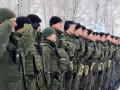 Коррупция: Причина массового отравления нацгвардейцев во Львове установлена