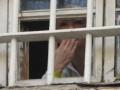 Обнадеживающая встреча. Яценюк считает шансы на освобождение Тимошенко реальными