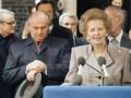 Переводчик Горбачева: Тэтчер чувствовала, когда надо договариваться