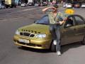 В городах Донбасса таксисты подняли цены до 100 грн за километр - СМИ