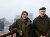 Осмаев рассказал, как ответить России за убийство Окуевой