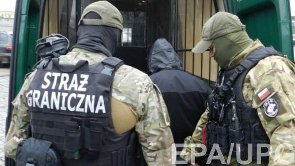 Интерпол искал подозреваемого в десятках стран мира