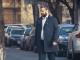 СМИ нашли доказательства участия депутата БПП в деле Насирова