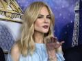 Николь Кидман сыграет медика в новом сериале HBO