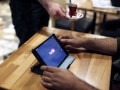 YouTube в России может оказаться нелегальным - СМИ
