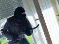 Как защитить квартиру от воров на время майских праздников (ВИДЕО)