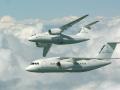 Россия выделит миллионы долларов на закупку Ан-148