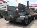Рособоронэкспорт заявляет, что США пока не отказывались от контрактов поставки Ми-17 Афганистану