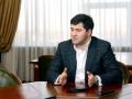 Повышение зарплат поможет стабилизации экономики - Насиров