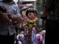 СМИ: Бедные китайцы продают собственных детей меньше чем за $2 тыс.