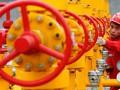 Газовый договор России с Китаем: эксперты рассказали подробности