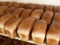 Сепаратисты ДНР установили максимальную цену хлеба