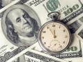 Убыток работающих банков сократился почти в семь раз