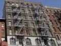 В Нью-Йорке сдают в аренду бывшую квартиру Барака Обамы