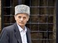 Джемилев не поедет в Крым на годовщину депортации