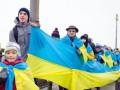 Итоги 22 января: Юбилей Соборности и старт в Давосе