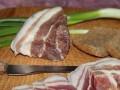За ввоз продуктов из свинины в Тайвань будут штрафовать на 30 тысяч долларов