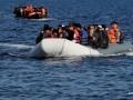 В Италии обвинили двух офицеров в причастности к гибели 260 мигрантов