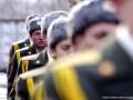 Повестка VS приглашение: что нужно знать о четвертой волне мобилизации