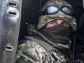 Сутки в зоне АТО: обстрелы под Мариуполем и на Луганщине