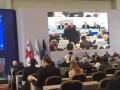 Украина передала НАТО доклад о взаимодействии РФ с террористами