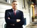 Лазаренко намерен вернуться в Украину