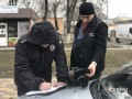 Нападение на журналиста под Киевом: СМИ рассказали подробности