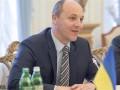 Парубий: Россию нужно лишить права вето в ООН по вопросам Украины