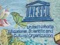 США официально вышли из ЮНЕСКО