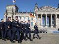 В Германии планы РФ построить Рейхстаг назвали провокацией