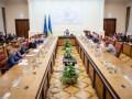 Получение гражданства упростили для защитников Украины