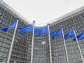 Совет ЕС одобрил миллиард евро для Украины