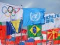 США заявляют о существовании конкретных угроз, направленных против Олимпиады в Сочи