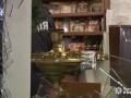 В Сумах безработный мужчина украл деньги в храме