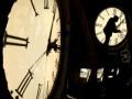 Вопрос времени: Верховный суд России оставил в силе решение не переводить стрелки часов зимой