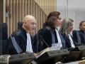 МИД: Обвиняемых по делу MH17 могут задержать в любой стране